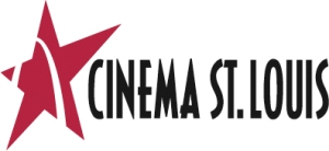 Cinema St Louis-red