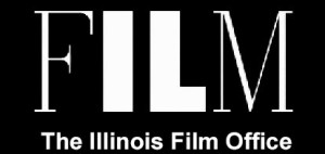 Illinois Film Office