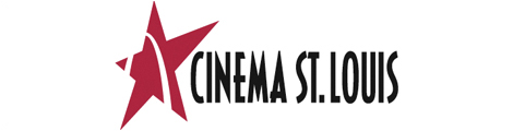 Cinema St Louis banner1
