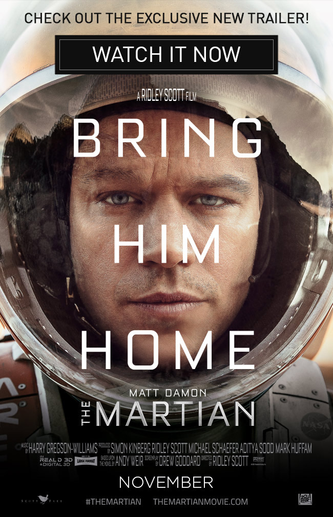 20150608_themartian_eblast