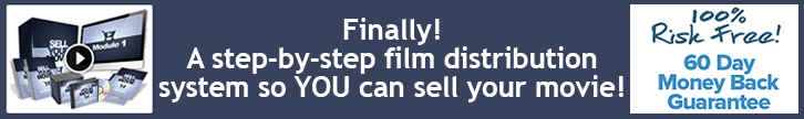 Filmmaking Distribution banner 1