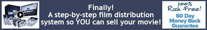 Filmmaking Distribution banner 1