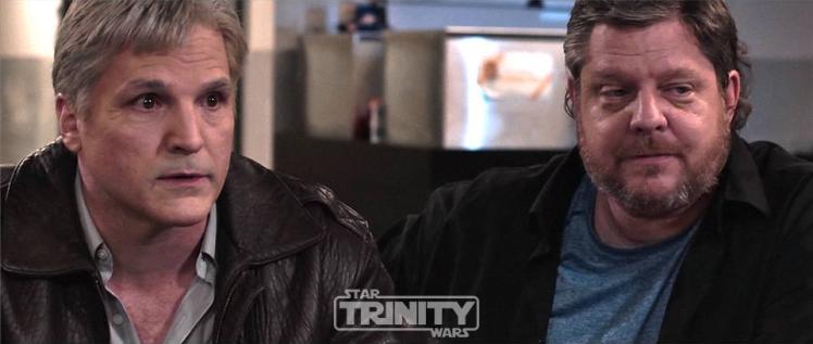 http://facebook.com/trinitysw