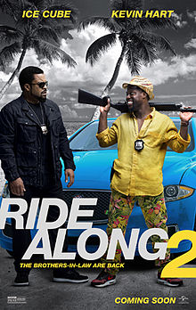 220px-ride_along_2_poster