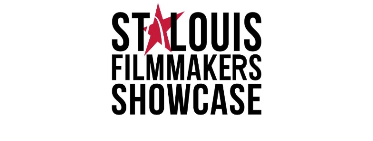 Filmmakers Showcase banner