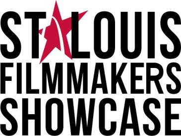 Filmmakers Showcase