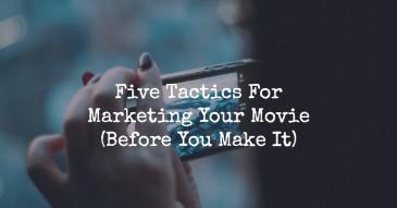 marketing-your-movie