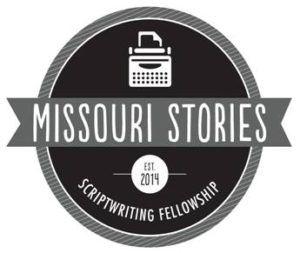 missouri-film-stories-300x253